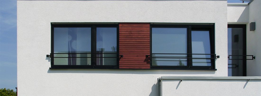Gitter Für Fenster : gitter einfach mehr sicherheit smela metallbau ~ Lizthompson.info Haus und Dekorationen
