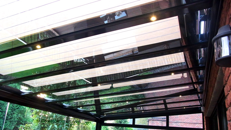 Machen Sie Ihre Terrasse Zur Wohlfuhloase Smela Metallbau